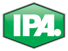 IPA Shop