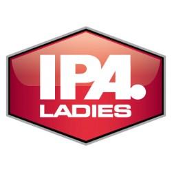 2020 IPA Ladies deposit