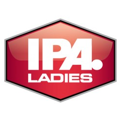 2021 IPA Ladies